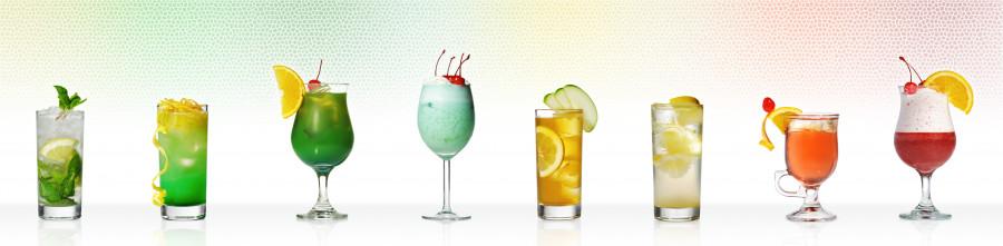 drinks-008