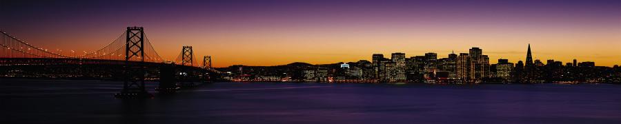 night-city-217