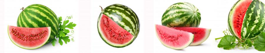fruit-203