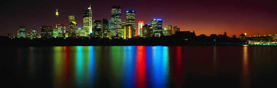 night-city-262