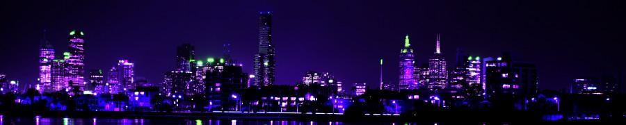 night-city-256