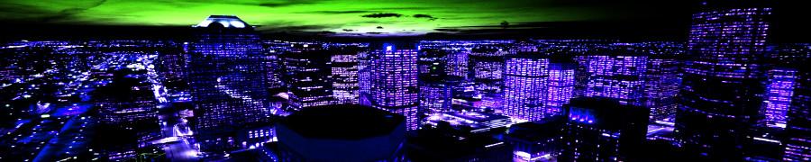 night-city-257