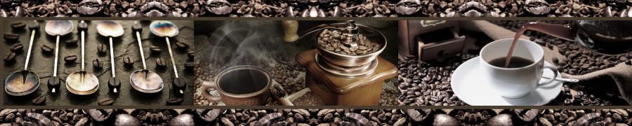 coffee-tea-166
