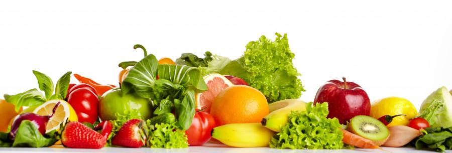 vegetables-055