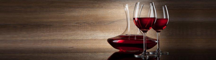 wine-046