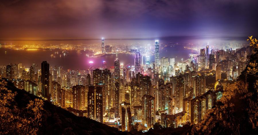 night-city-159
