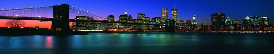 night-city-222