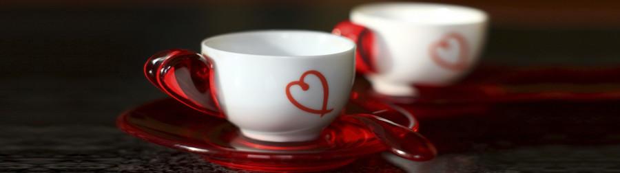 coffee-tea-011