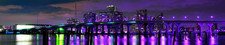 night-city-244