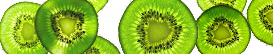 fruit-192