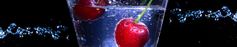 drinks-001