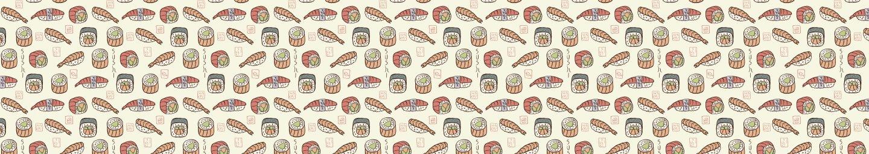 food-012