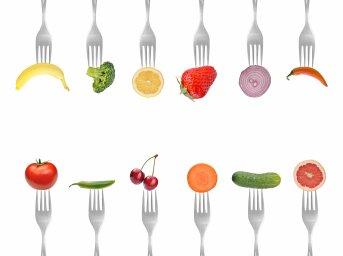 food-071