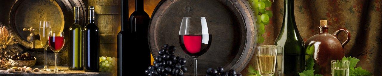 wine-029