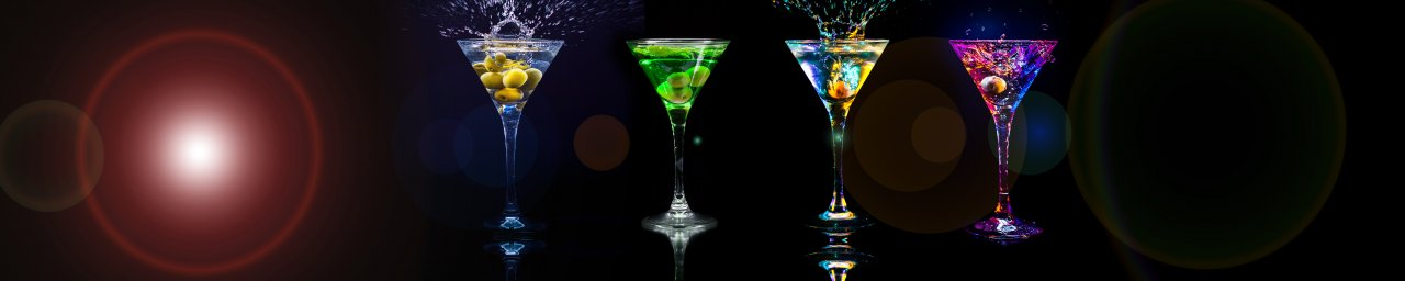 drinks-056