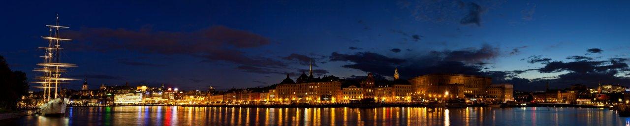 night-city-130