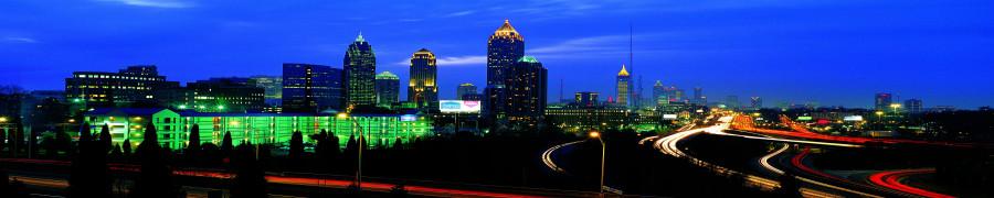 night-city-346