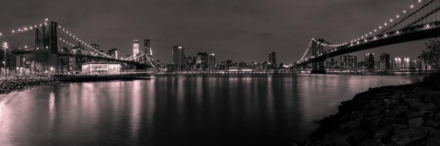 night-city-099