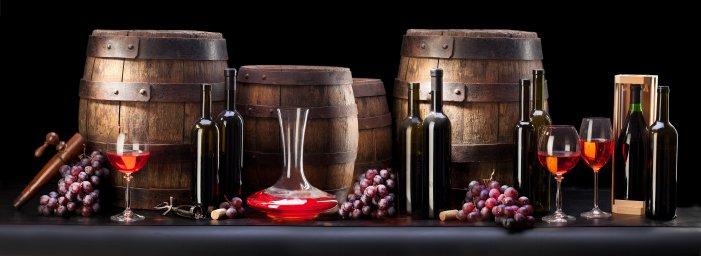wine-036