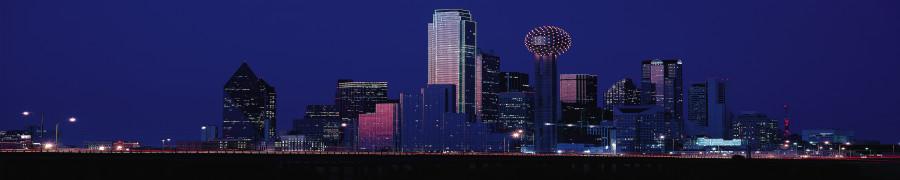 night-city-334
