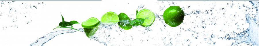 fruit-water-003