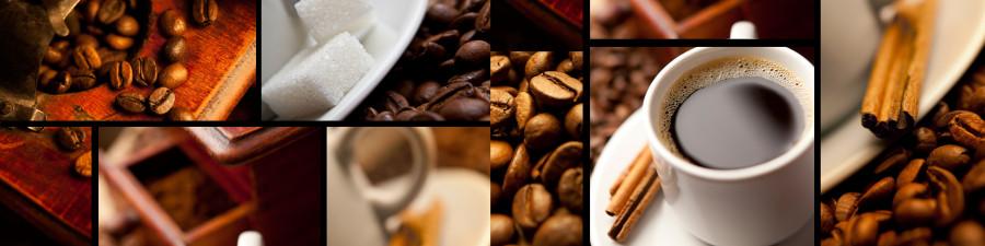 coffee-tea-019