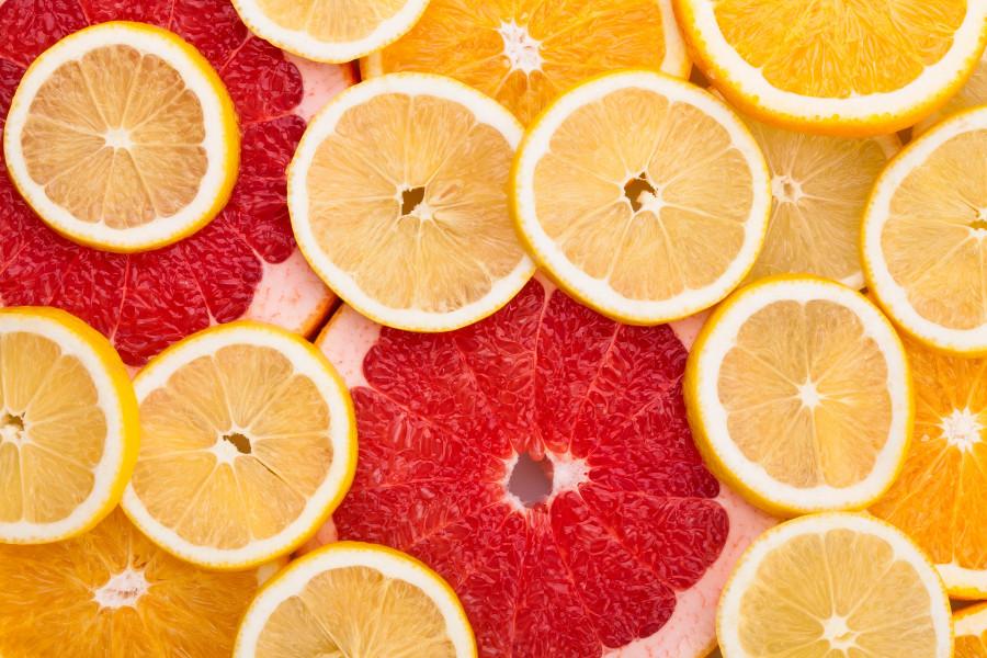 fruit-227