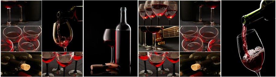 wine-057