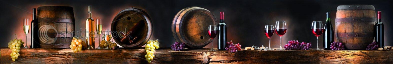 wine-035