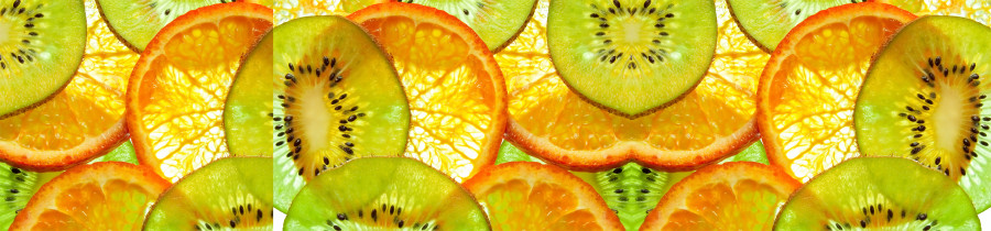 fruit-133