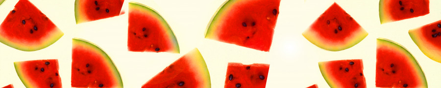 fruit-204