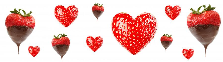fruit-032