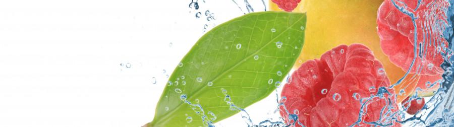 fruit-water-053