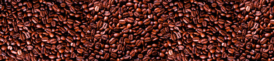 coffee-tea-097