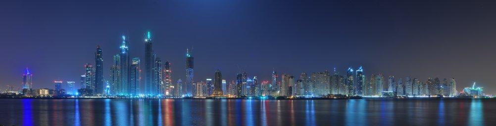night-city-085