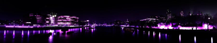 night-city-259