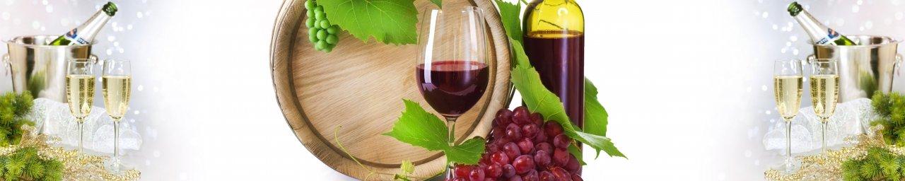 wine-086