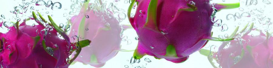 fruit-water-058