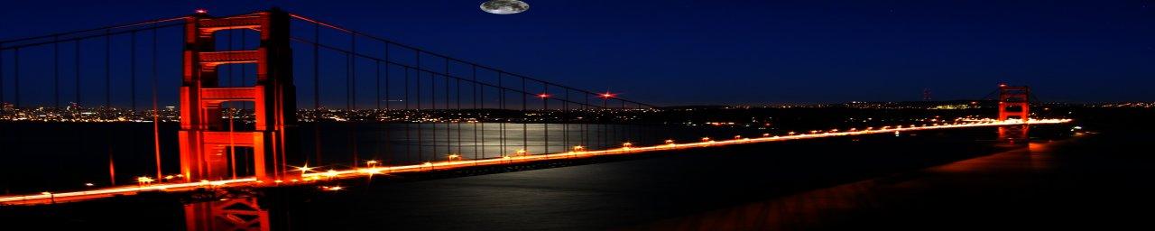 night-city-018