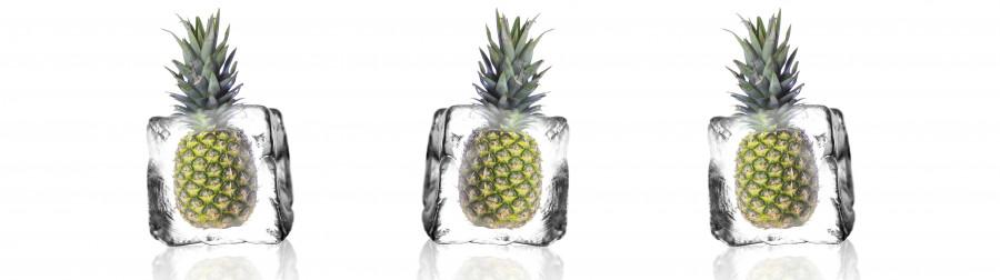 fruit-water-044
