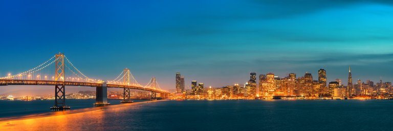night-city-038