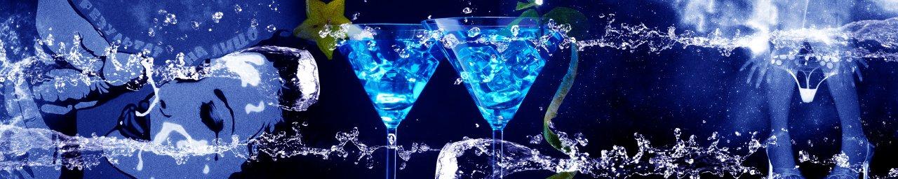 drinks-071