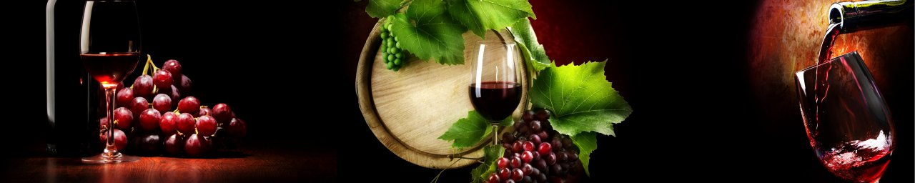 wine-010