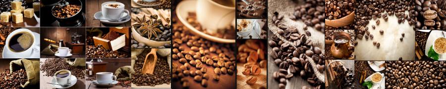 coffee-tea-083