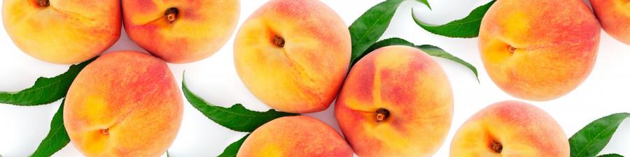 fruit-092