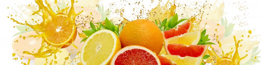 fruit-water-091