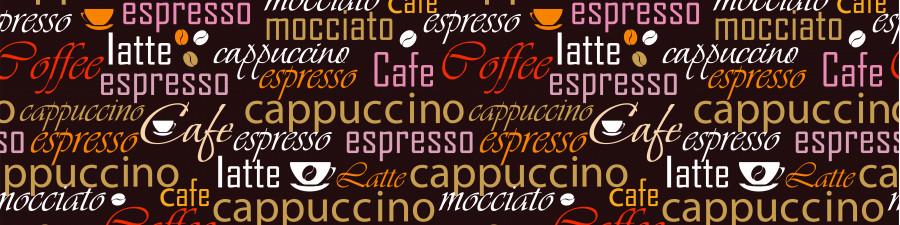 coffee-tea-002