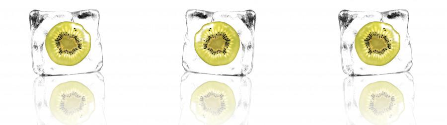 fruit-water-043