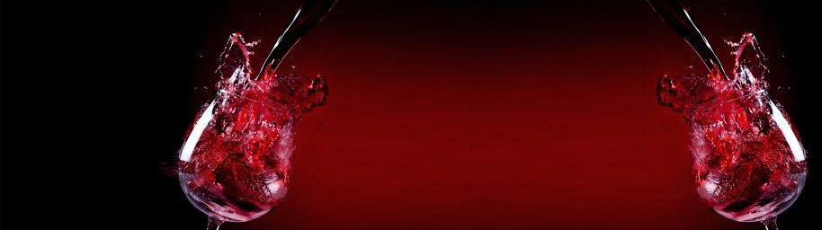 wine-048