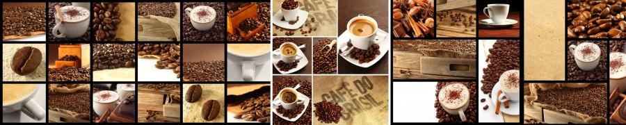 coffee-tea-056